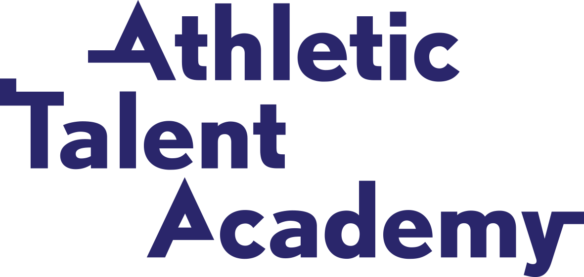 Athletic Talent Academy
